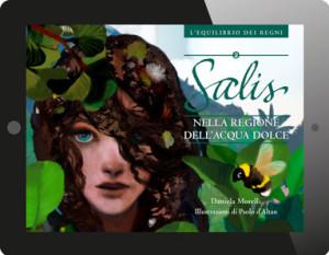 Salis-Acqua-Dolce_iPad