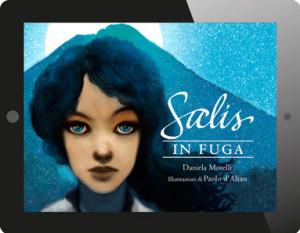 SalisInFuga_iPad
