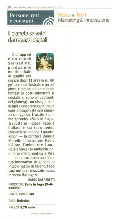2014-06-02-SALIS-CORSERA