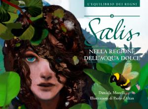 SalisNellaRegioneDellAcquaDolce_cover01