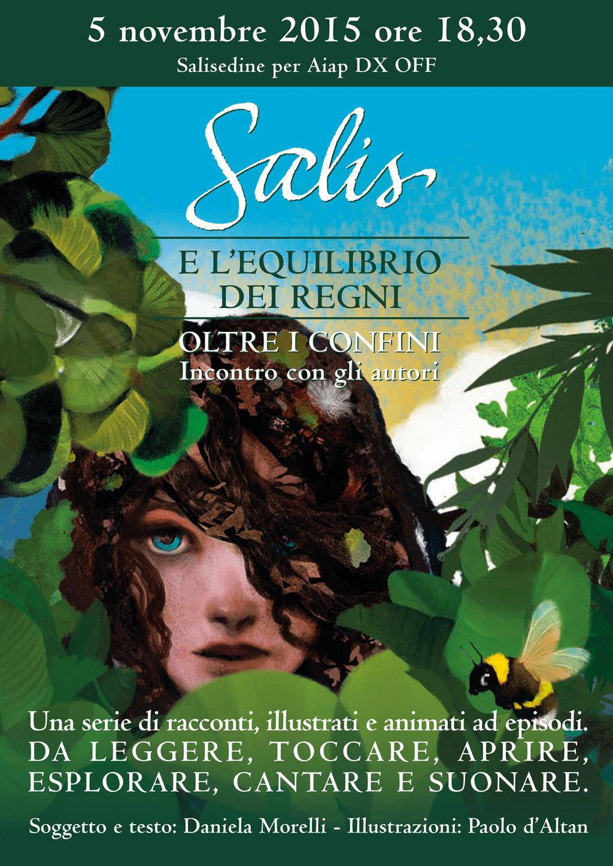 2015-11-05-Salis_locandina