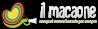 logo_macaone