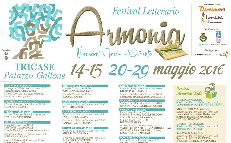 Tricasenews_festival_armonia_2016